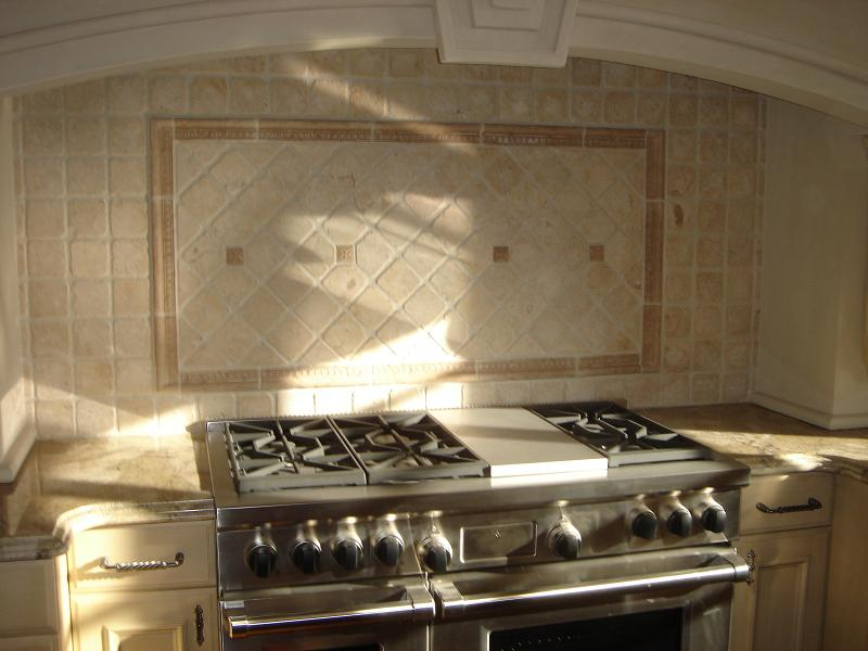 Backsplash Installer Tile Installer  Metro Detroit Tile Installer Will Transform Your .