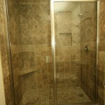 tile-bathroom-A