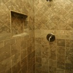 tile-bathroom-B